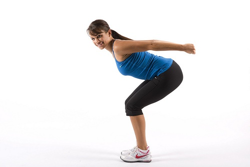 Exercises to prevent and treat osteoporosis