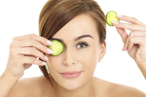 How to reduce dark circles naturally
