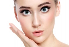 Sensitive skin? Here are some treatments to take care