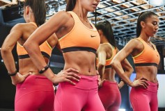 6 tricks to get perfect abs