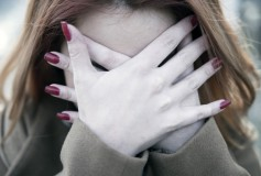 What is a panic attack? Signs and symptoms