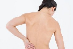 Pain in the ribs possible major causes