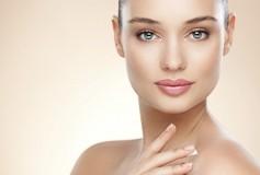 Skin Care: How to keep skin healthy?