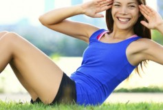 9 Secrets to get the body and health you want