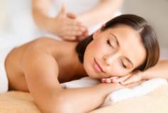 Benefits of massage neuromuscular