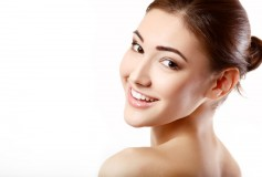 Skin diseases occur more frequently in younger people