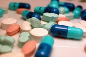 How Smart Drugs Change Lives