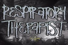 Respiratory Therapists Save the Lives of Young and Old