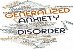 Etizolam in the treatment of generalized anxiety disorder