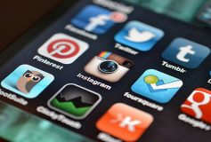 The Effect of Social Media on Divorce