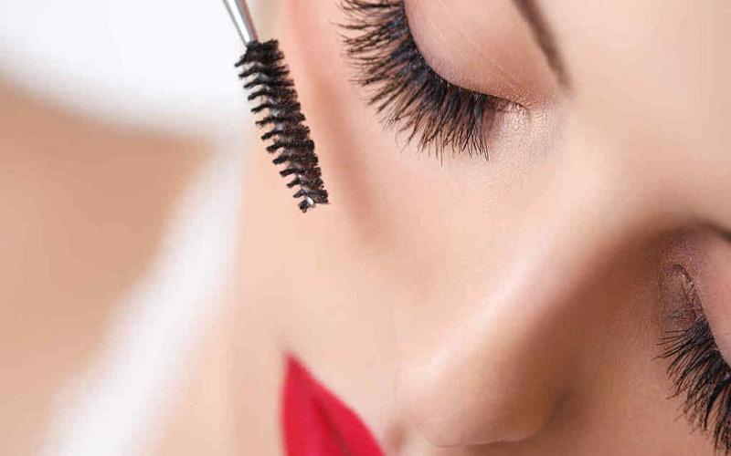 make grow eyebrows