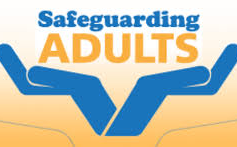 What is the Safeguarding of Vulnerable Adults?