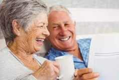 Hobbies to Take Up in Retirement – What Are Your Favourite Activities?