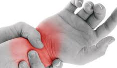 How to Reduce the Risk of Repetitive Strain Injury