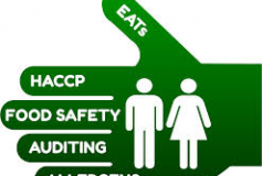 The Importance Of Audits for Food Businesses