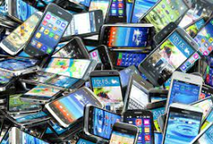 The Impact Of Increased Mobile Phones On Society
