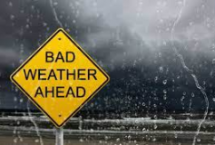 Tips For Driving in Bad Weather Conditions
