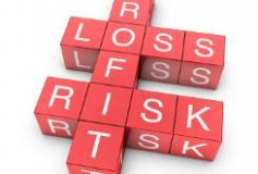 How to Avoid Investment Risks