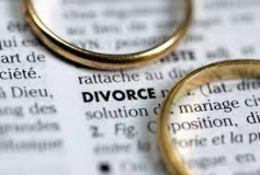 How to Get Through a Messy Divorce