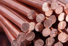 Uses of Copper Alloys and Its Many Forms